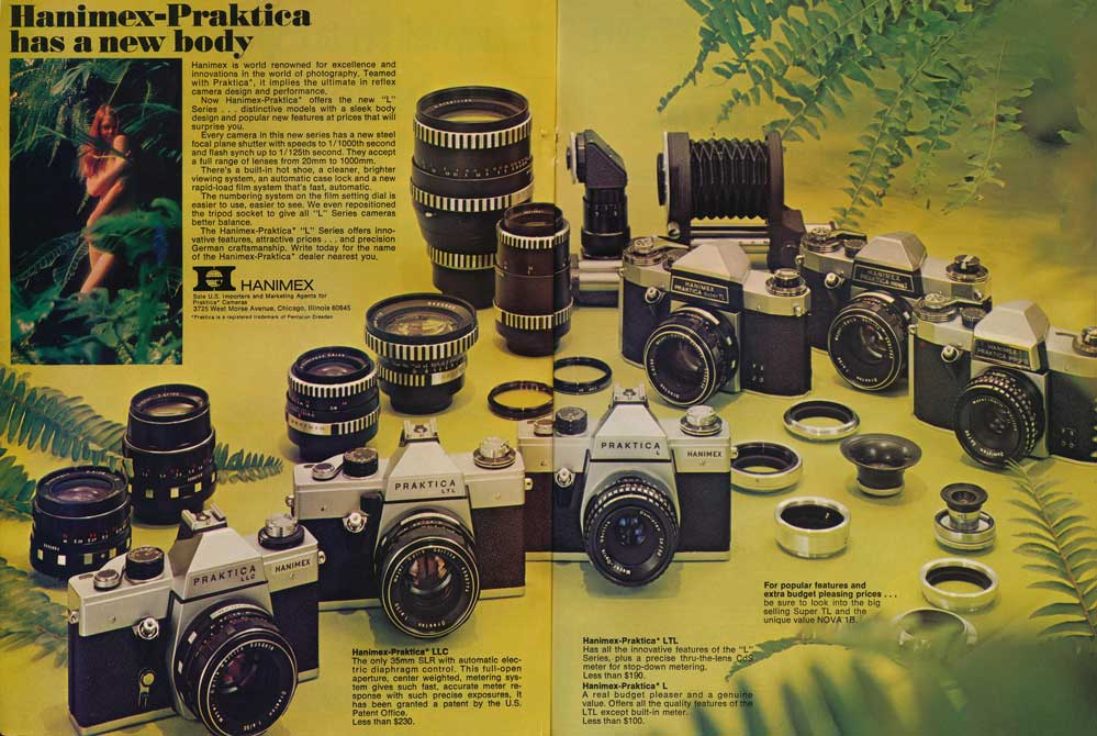 Praktica-L-(Hanimex)-series-1972-09-MP.jpg