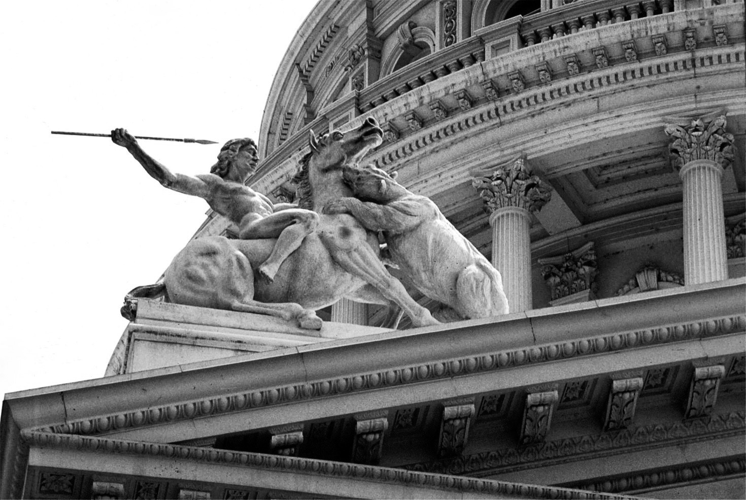 California Capital 2bw.jpg