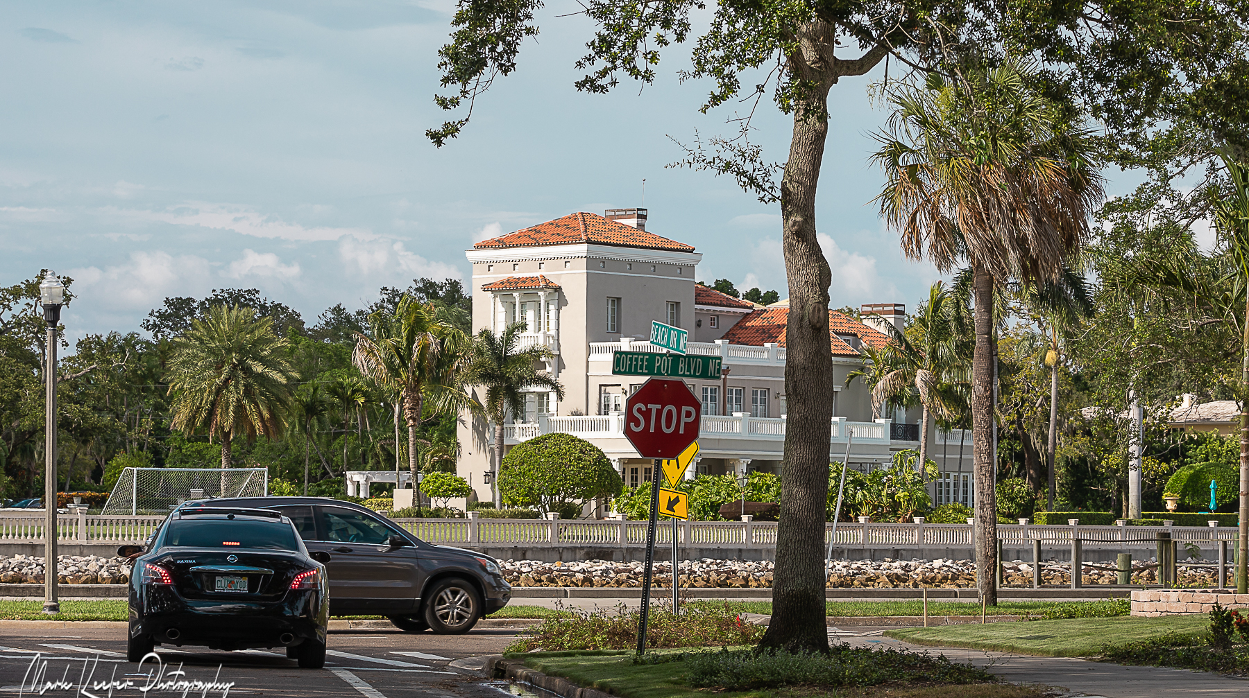 Coffee Pot Blvd and Beach Dr x1800 -.jpg