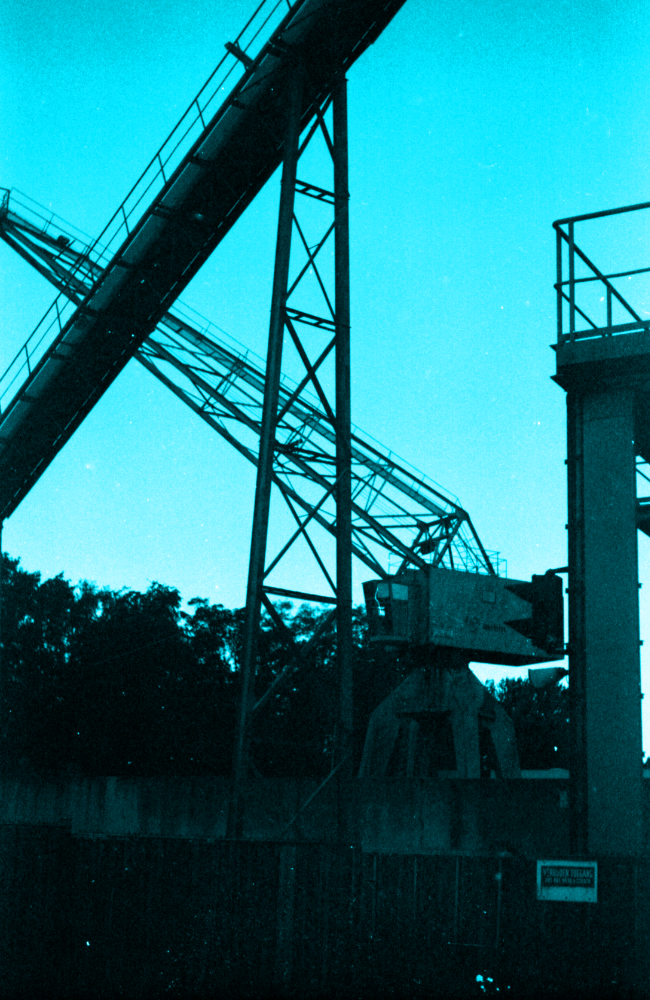 CanonP_025_Betoncentrale.jpg