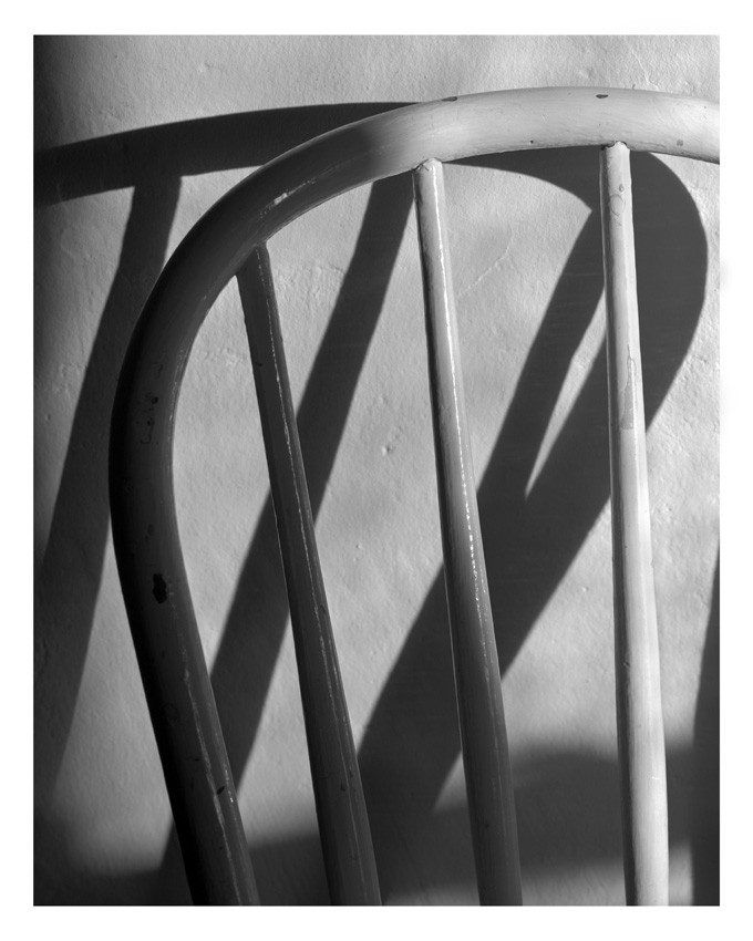 16x20 chair with shadow3.jpg