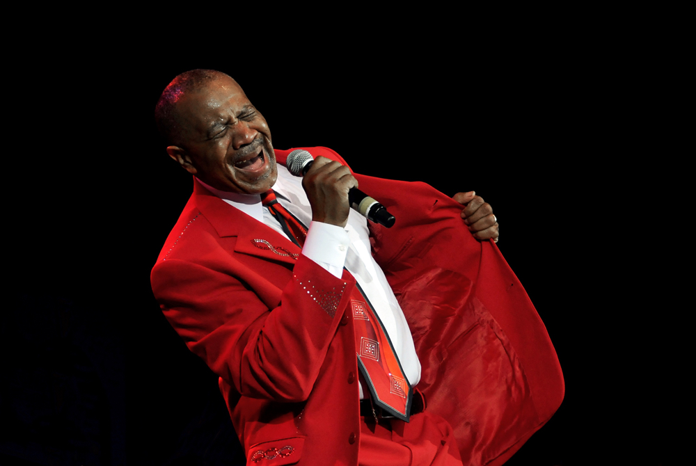 MBBF 10_Lenny Williams_4.jpg