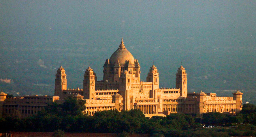 India-151120-003-Umaid-Bhawan-Palace-crr.jpg