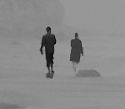 crop two small figures walking on beach BW s.jpg