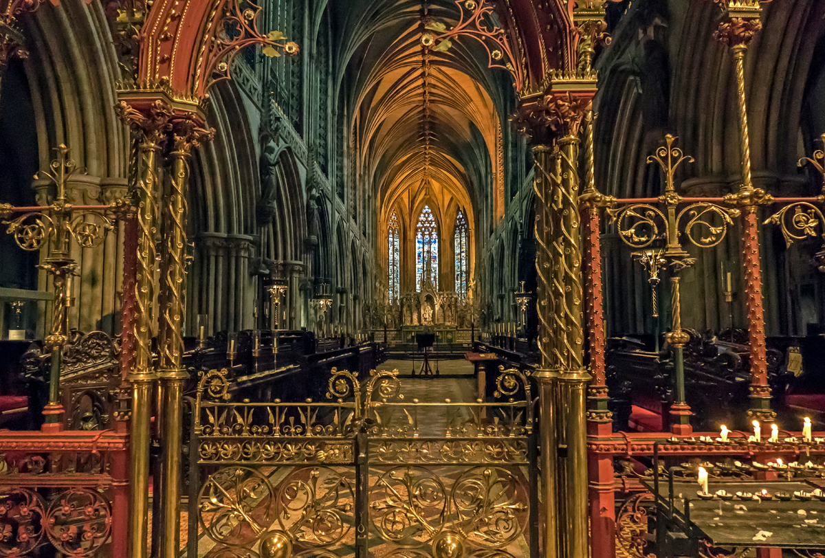 Lady Chapel-web.jpg