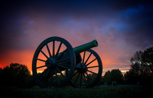 The Cannon at Fort Smith-Arkansas.jpg