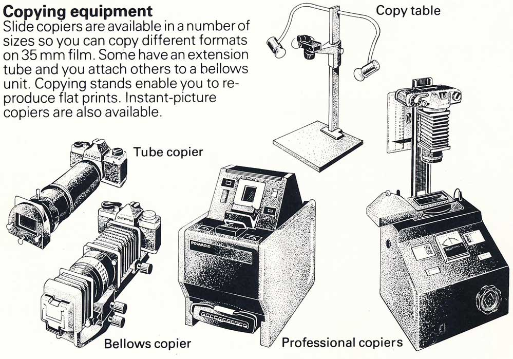 Copy-devices-HPE.jpg