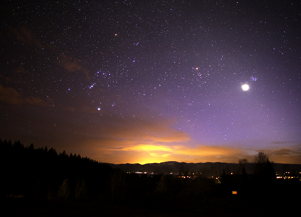 moon and orion s.jpg