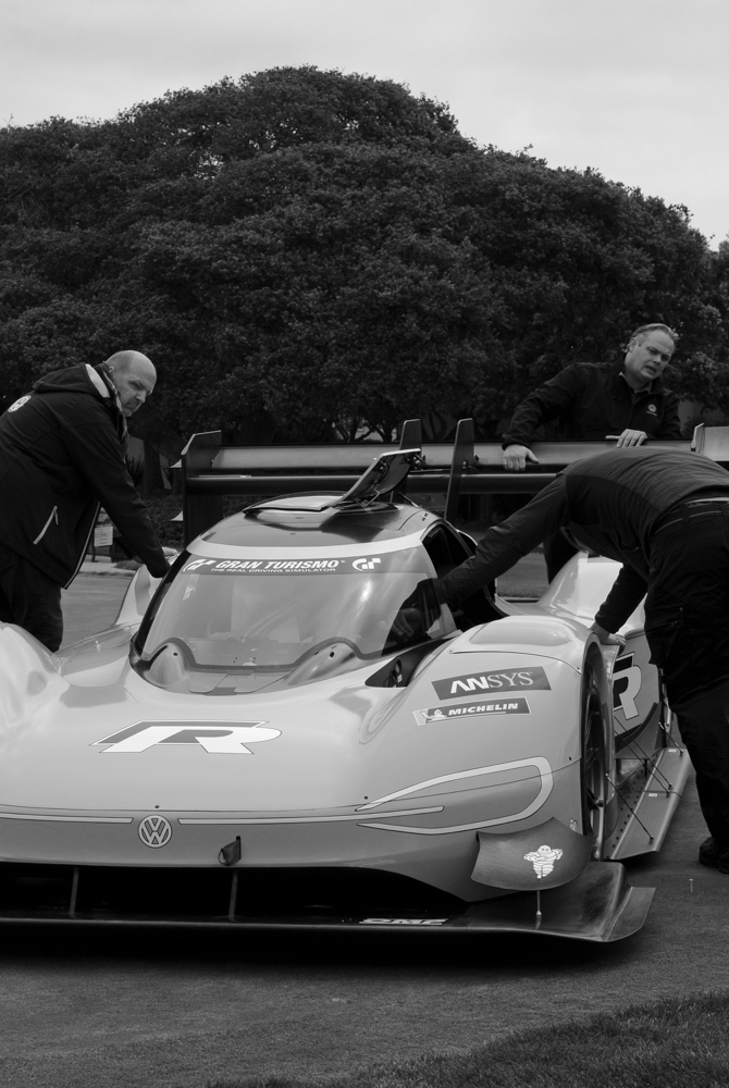 Concours Week 18d_Pebble Beach_Concept Car Display_1.jpg