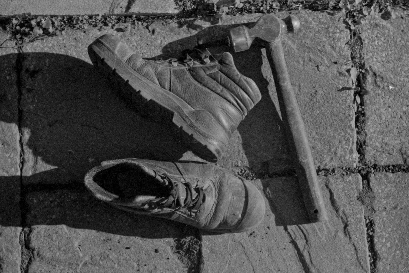 Shoes and spanner LARGE JPEG.jpg