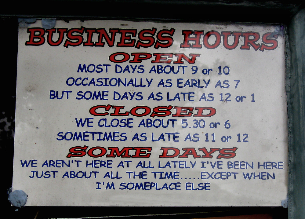 IMG_0202 - business hours.jpg