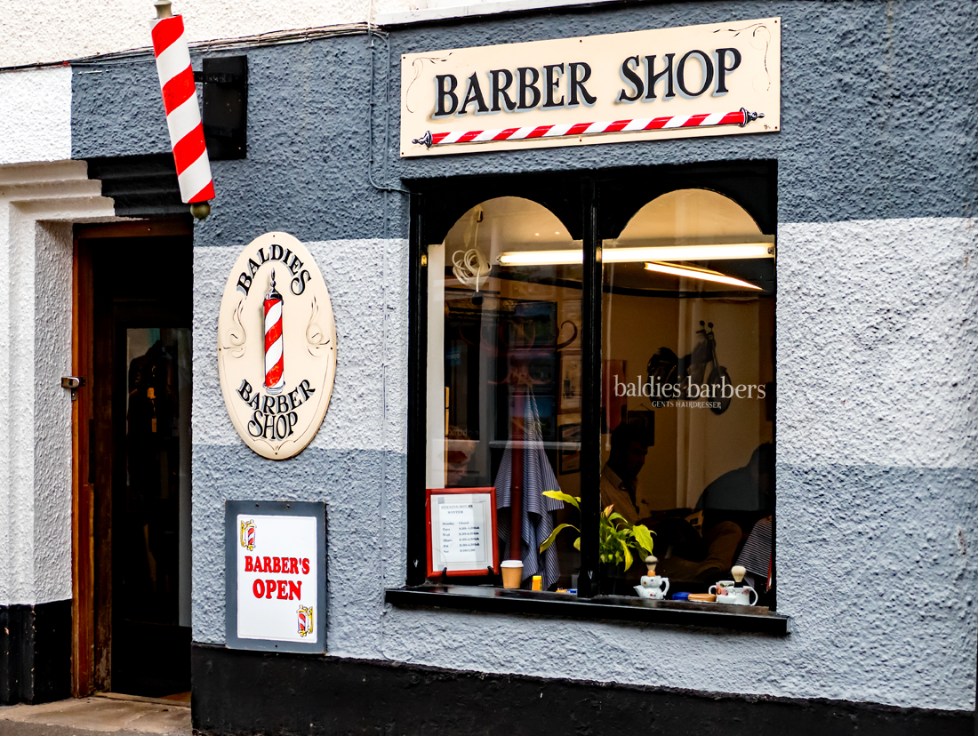 Barber shop-web.jpg