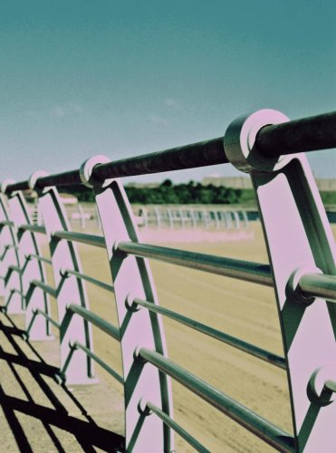 Railings Beach LARGE JPEG.jpg