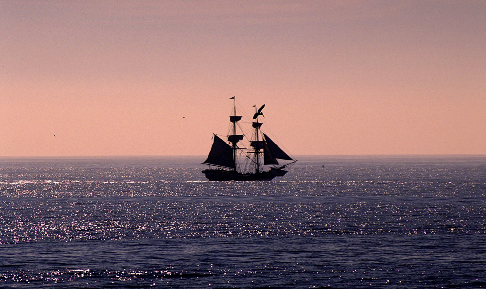 Monterey Bay 10_Sailing Ship_1.jpg