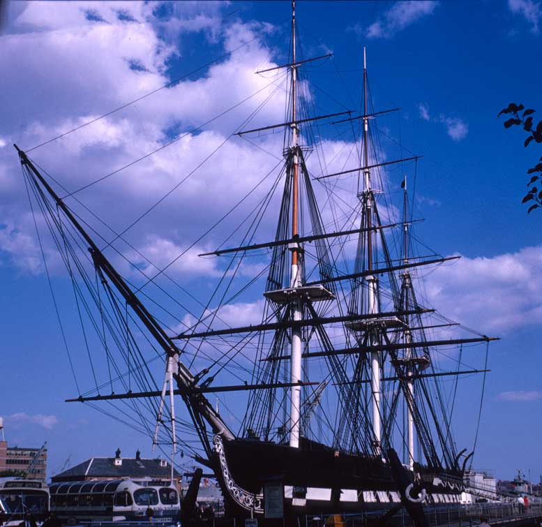 MA-Boston-N10-05-USS-Constitution-r.jpg