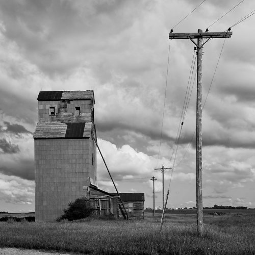 North Dakota-0838-bw-sml.jpg