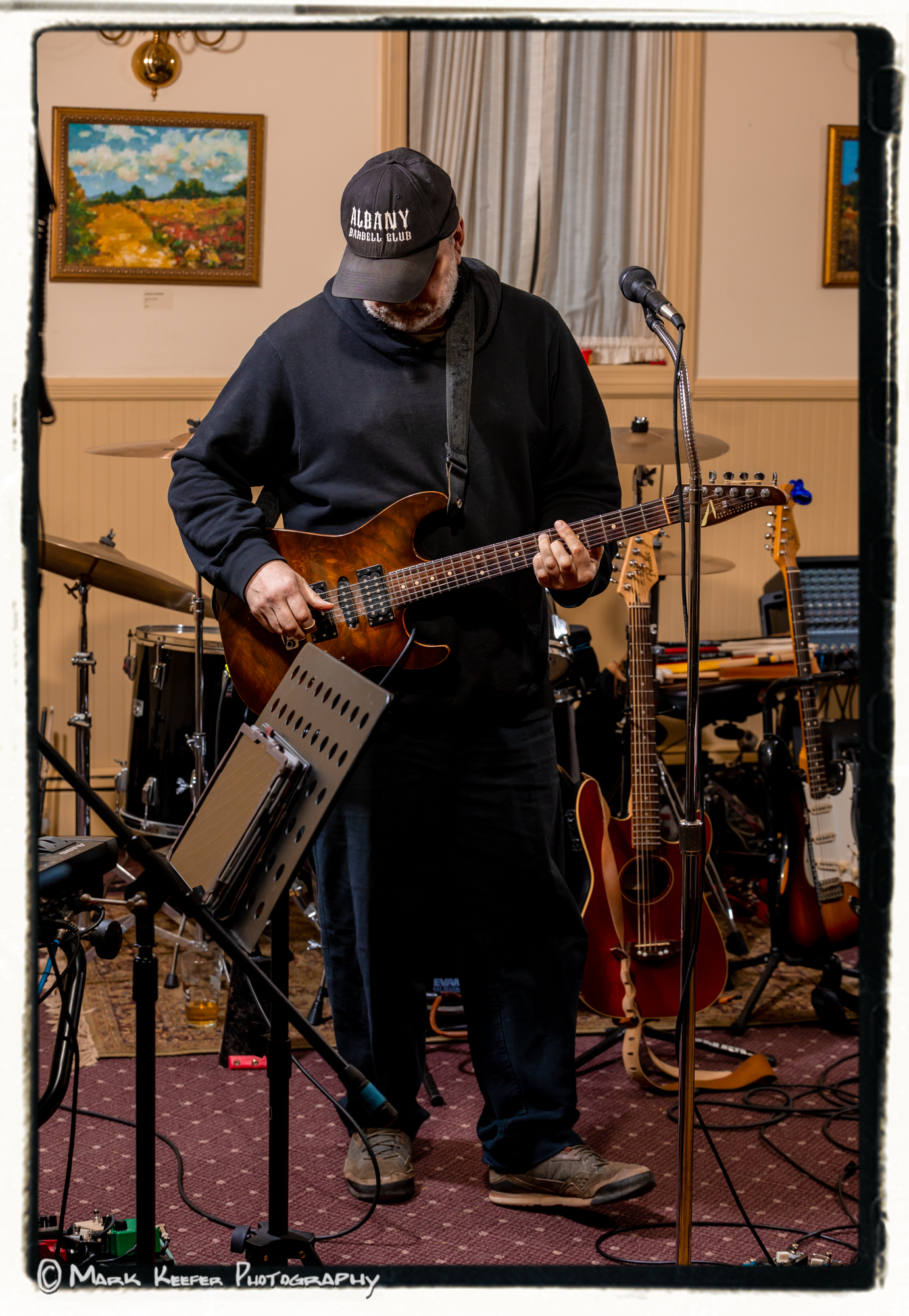 Hopewell Open Mic Blues Man 2-1-2019 -  Canon--2.jpg