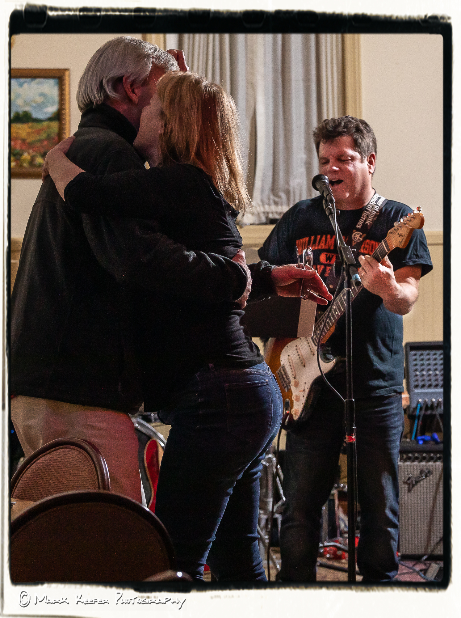 Hopewell Open MicNight 2-1-2019 -  Canon-.jpg