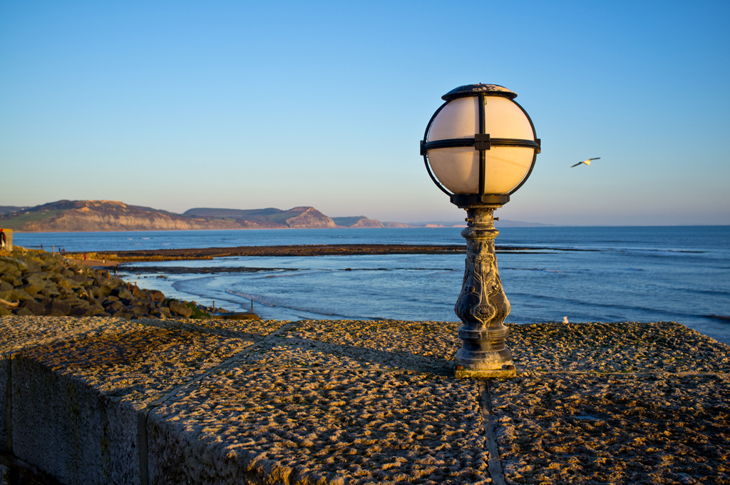 Lyme Regis light-web.jpg