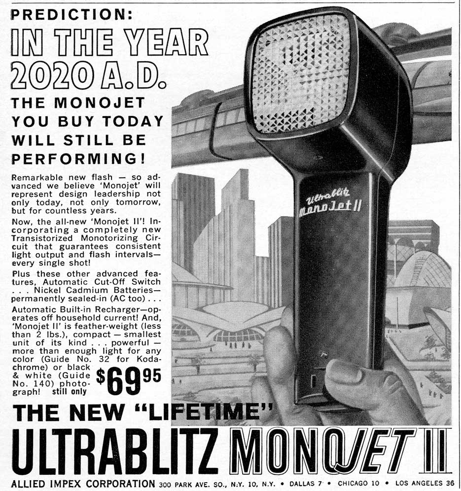Ultrablitz-Monojet-1961-02-MP.jpg