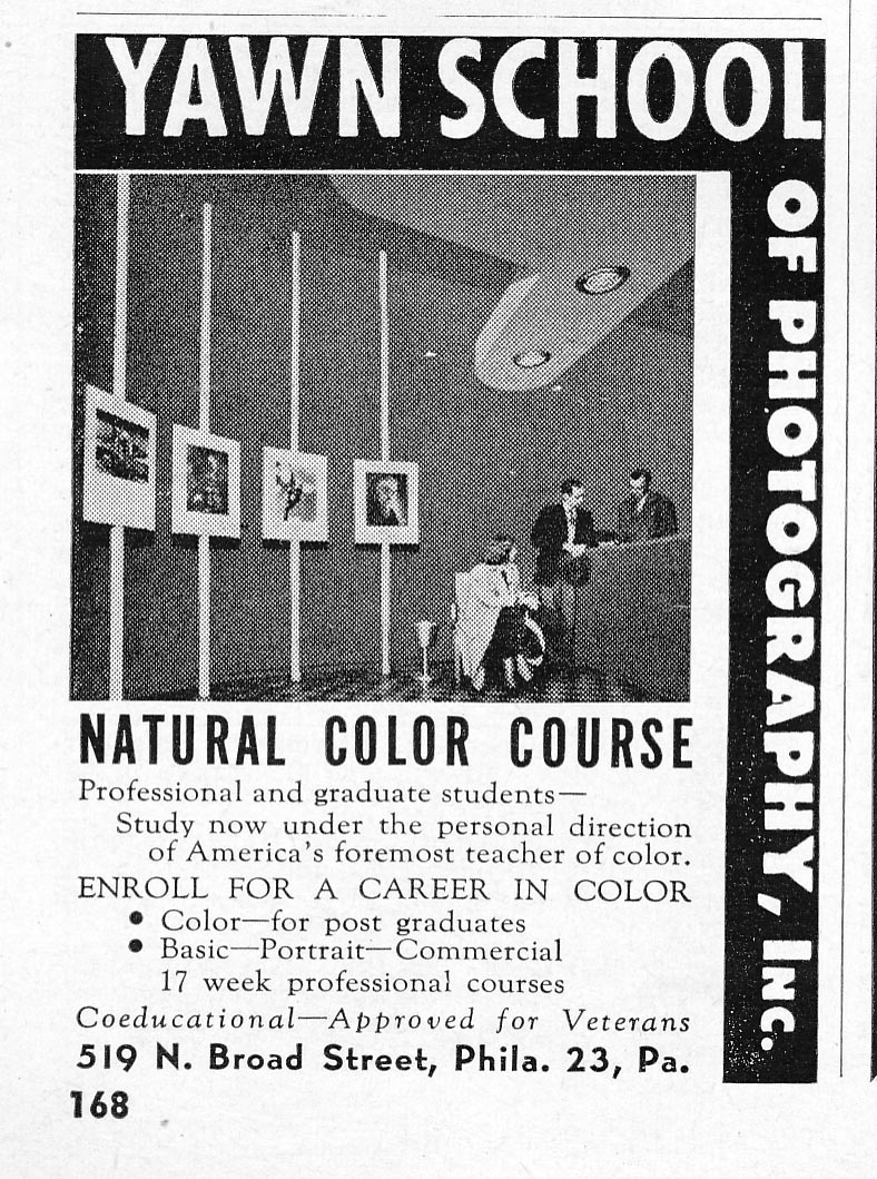Yawn School of Photography 1949-11 PP.jpg