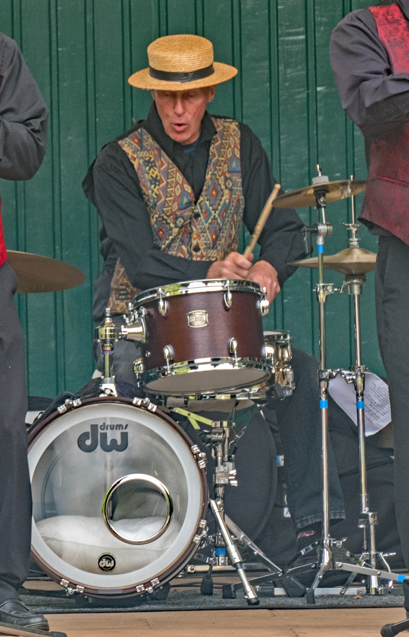 Drums-web-1.jpg