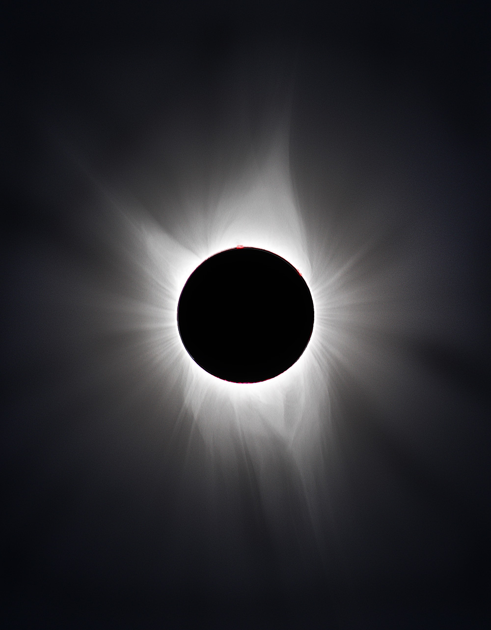 totality merged mean centered 10.5x13 .5 s .jpg