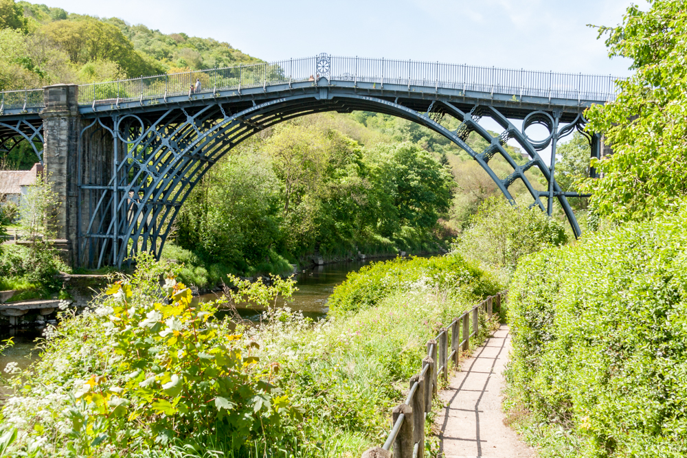 TheIronBridge_C4578-185.jpg
