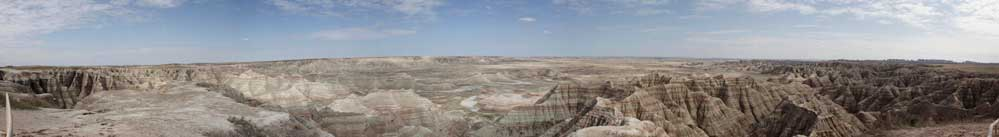 SD-Badlands-PAN.jpg