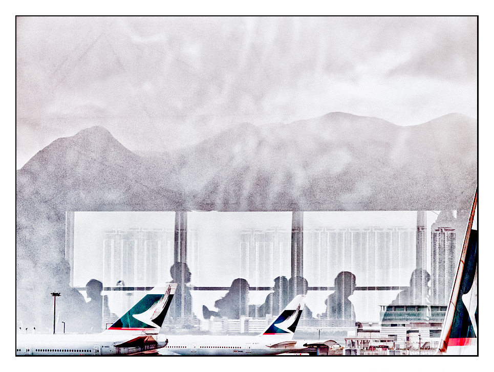 IMG_2027window-reflections-HK-airport.jpg