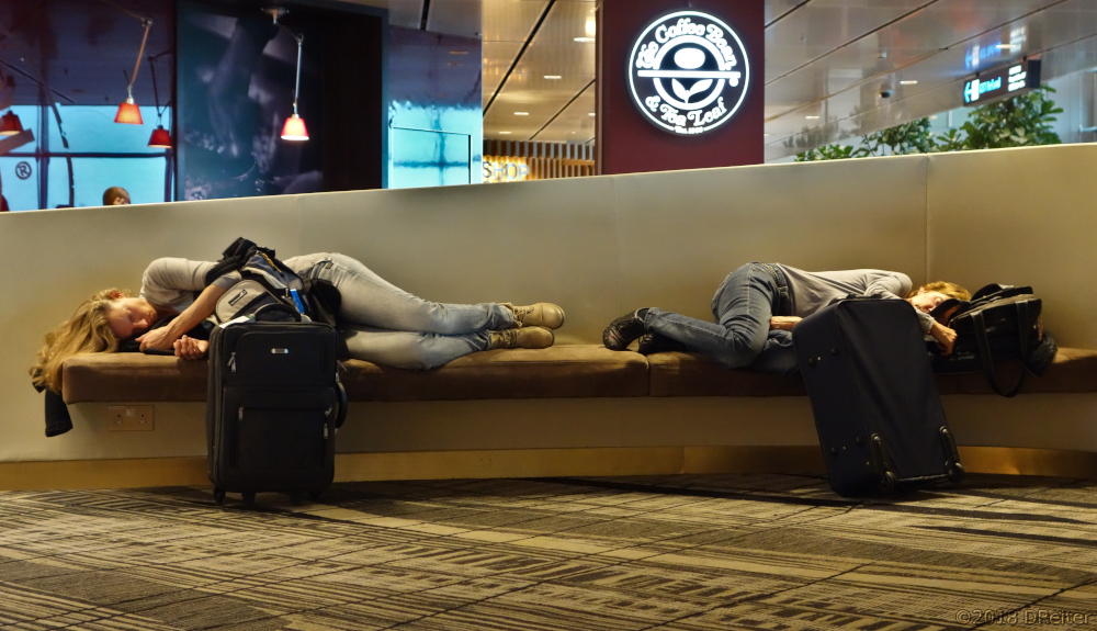 airport_sleepers.jpg