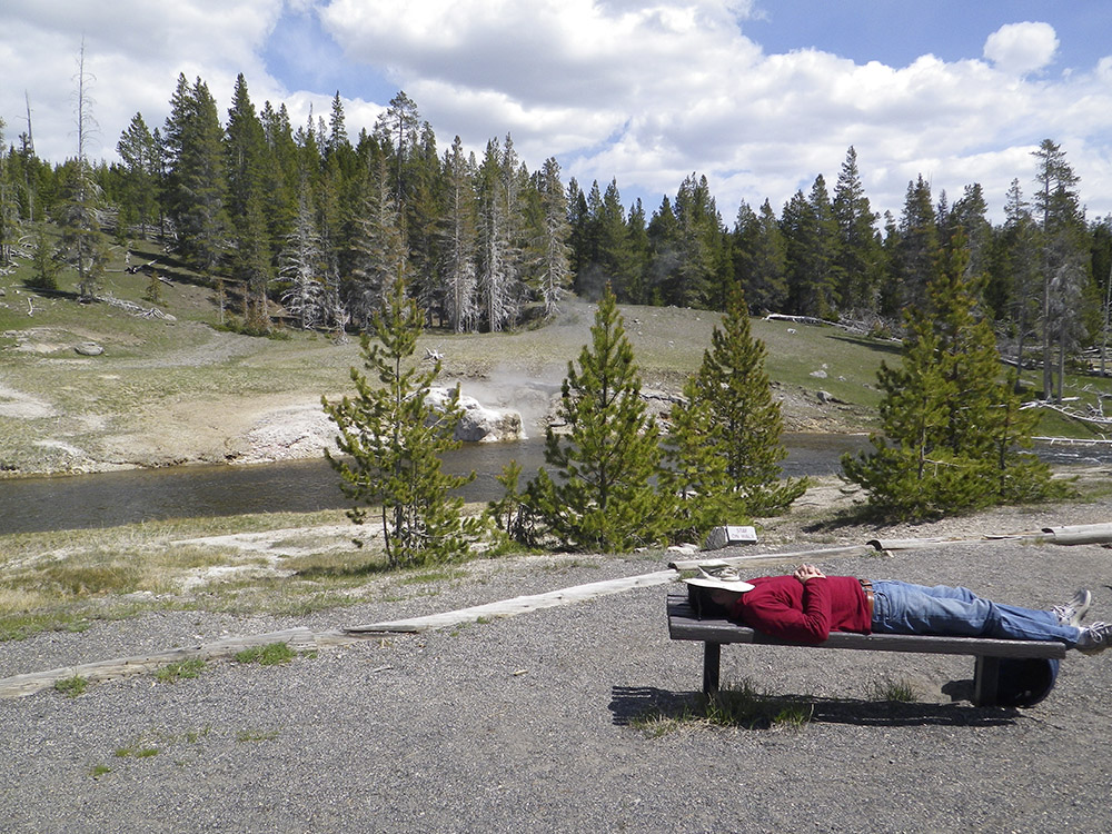 yellowstone nap time copy.jpg