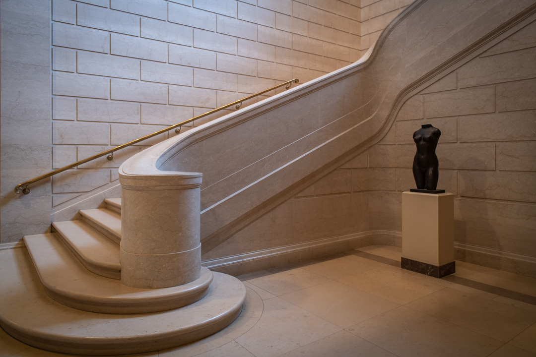 20190219 213 National Gallery of Art Wash DC.JPG