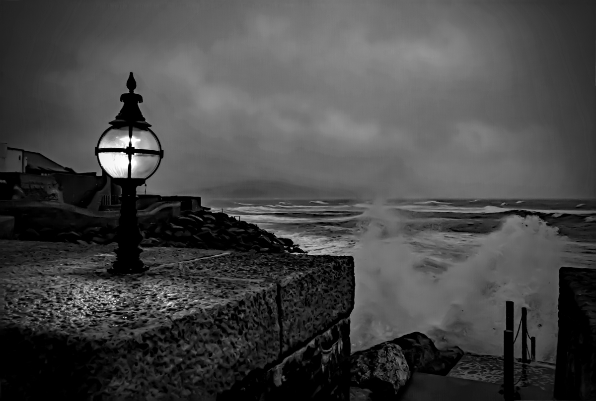 Storm at Rock Point-web.jpg