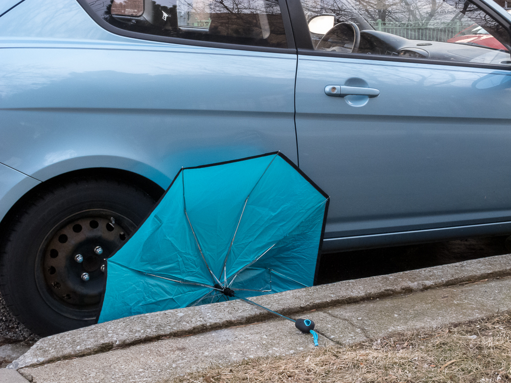 umbrella and car.jpg