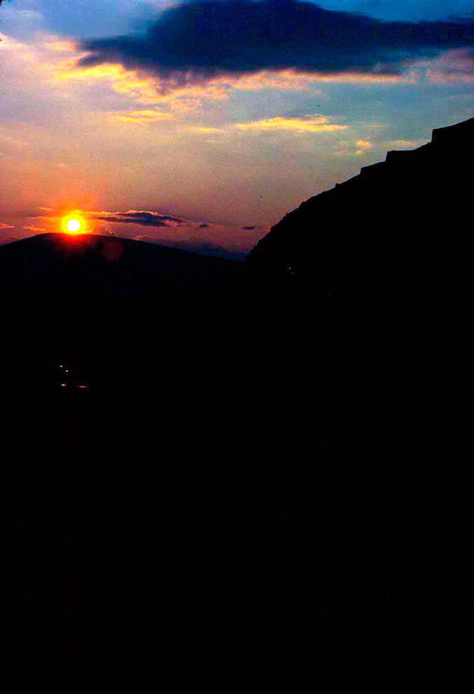 Nafplion-Vernal-Equinox-sunrise.jpg