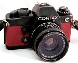 Contax-139Q-red-cover.jpg