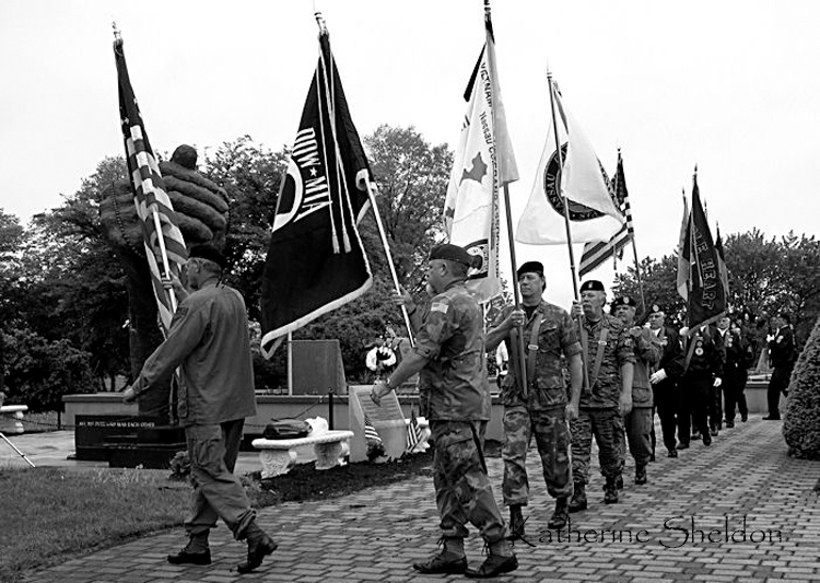Honor guard for Jack.jpgwm.jpg
