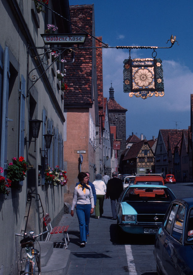 Germany-Rothenburg-Spitalgasse.jpg