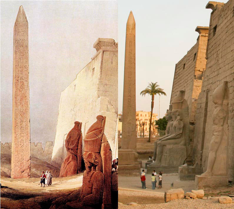 Luxor-then-and-now.jpg