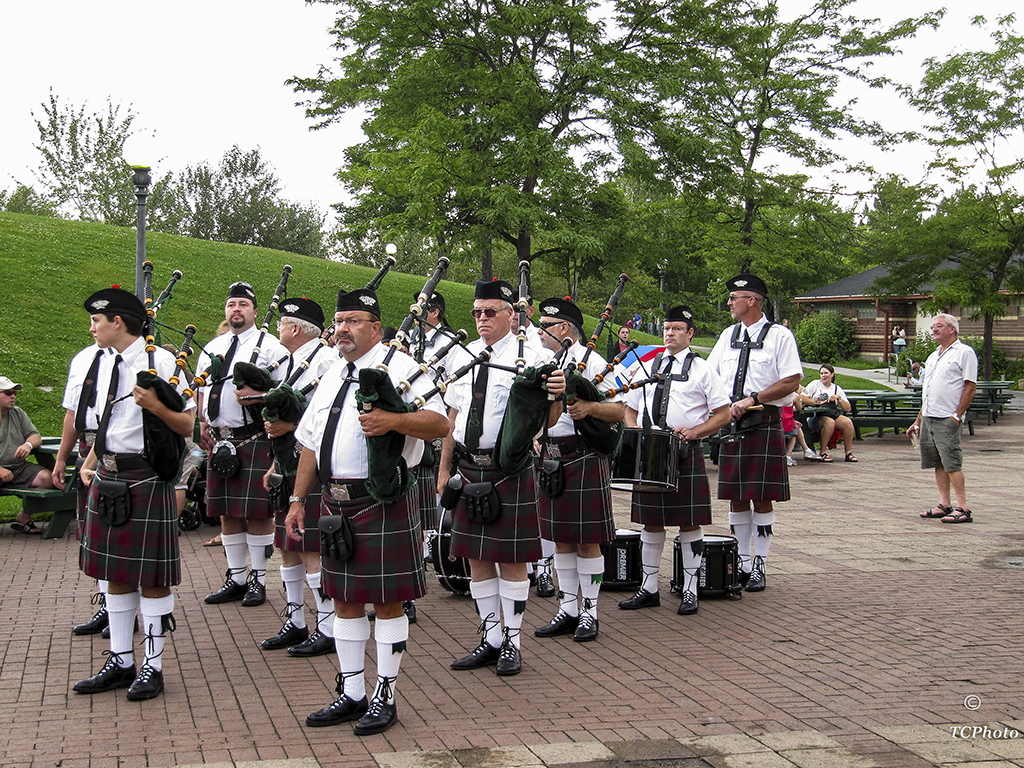 20100731_0284 Pipes & Drums 2a.jpg