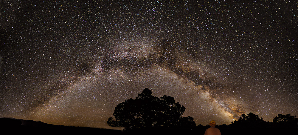 180 milky way wide and I s.jpg