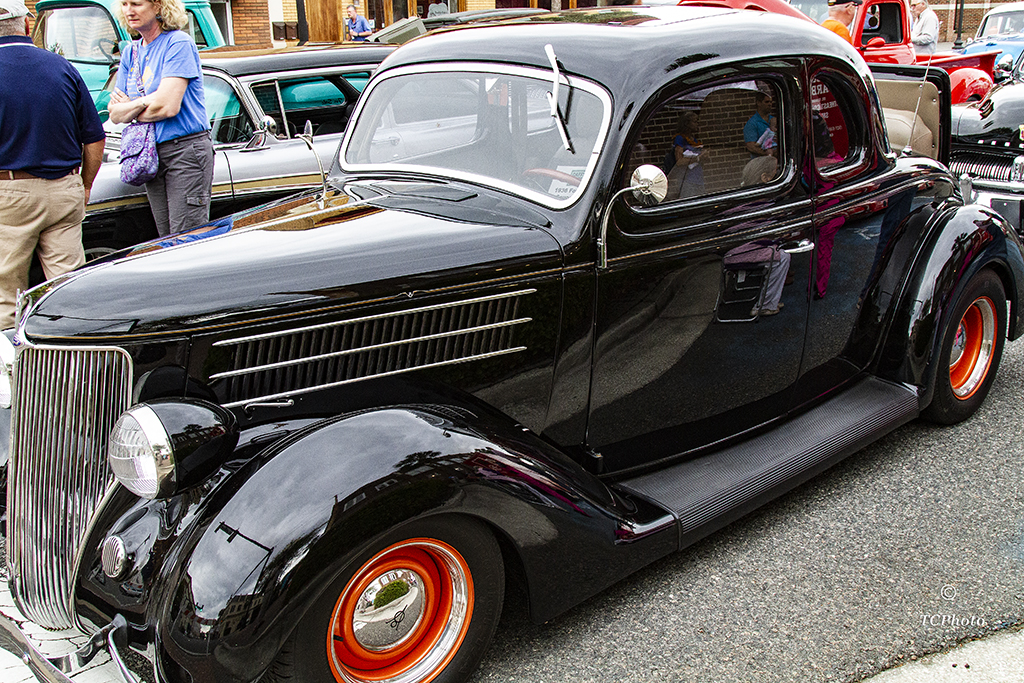 _MG_2424 1936 Ford Coupe 2a.jpg