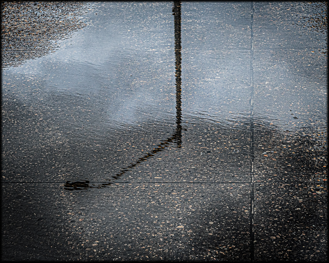 Lamp post in a puddle.jpg