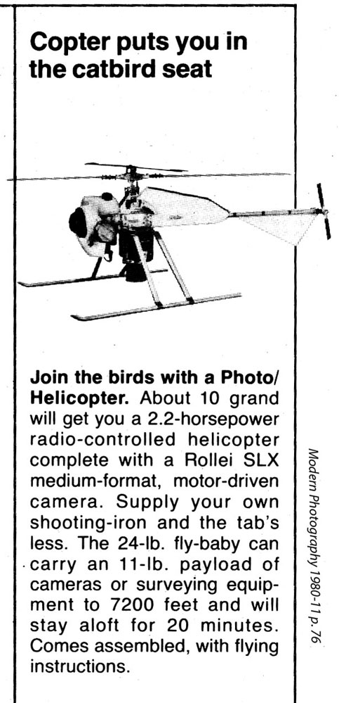 'More-Gear-For-'81'-Copter-1980-11-MP.jpg