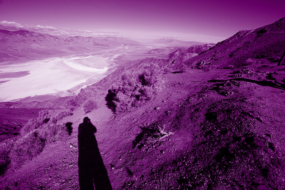 dantes view death valley rosey.jpg
