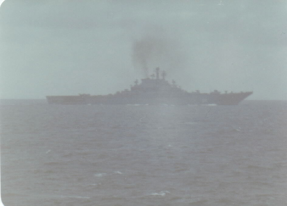 THE RUSSIANS ARE COMING - MINSK CARRIER.jpg