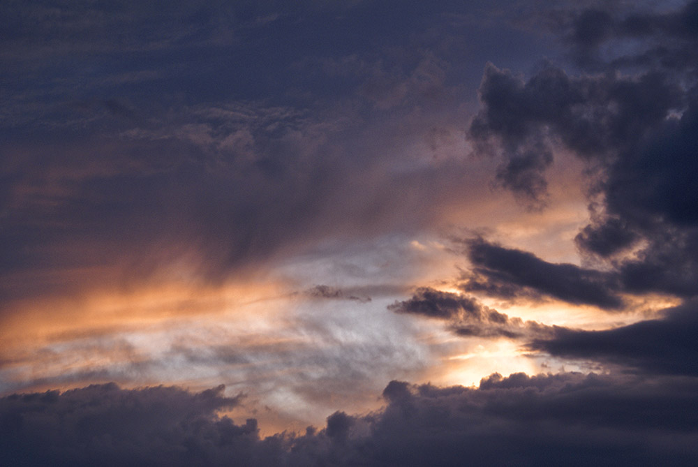 just clouds.jpg