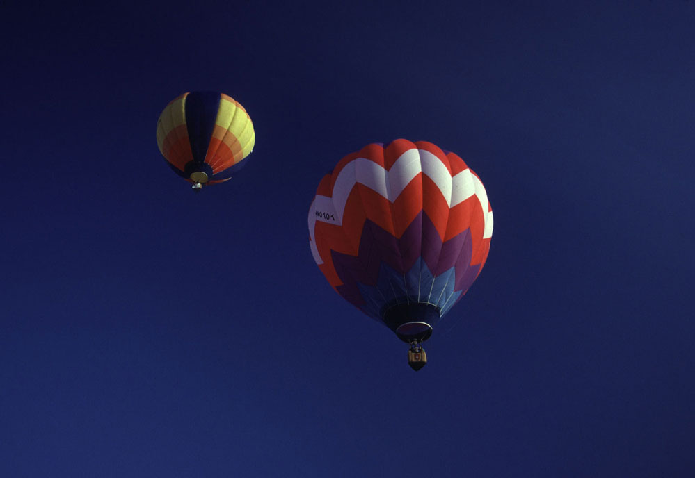 Salina-Balloon-Meet-20.jpg