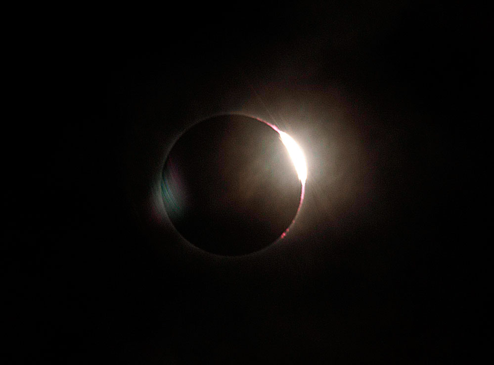 Eclipse-20170821.jpg